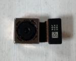 Основная камера для Lenovo vibe p1m