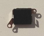 Usb держатель для iphone 5C