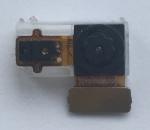 Передняя камера с датчиком приближения для Gsmart rio r1