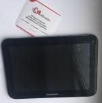 Экранный модуль для Lenovo A2109 бу