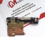 Корпус - антенна для Xiaomi Redmi 3S