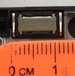 Слуховой динамик для Meizu M3 Mini