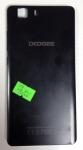 Задняя крышка для DOOGEE X5