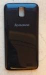 Задняя крышка для Lenovo A328