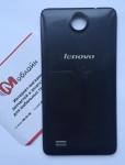 Задняя крышка для Lenovo A766 бу