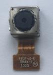Основная камера 6912F для Gsmart rio r1