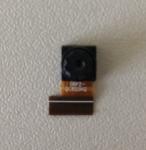 Фронтальная камера для Lenovo s580