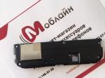 Внешний динамик бузер для Meizu M5