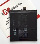 Аккумуляторная батарея для Meizu Pro 6