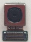Основная камера Q(SI1450) для Samsung A3