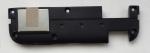 Внешний полифонический динамик для Meizu M3 Mini, M3s