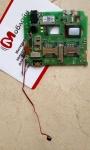Материнская плата для Lenovo A916
