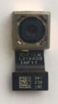 Задняя камера для Lenovo A6000, K30-T