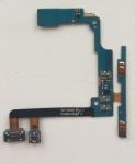 Dock кнопок громкостей для Samsung A3
