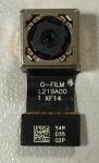 Основная камера L212AOO для Lenovo A5000