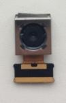 Основная камера для Lg P698