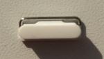 Кнопка включения для iphone 5C