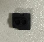 Уплотнитель под датчик приближения для Lenovo A5000