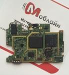 Материнская плата для Lenovo A6010 Pro (новая)
