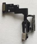 Dock камеры и датчика приближения для iphone 6