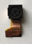 Основная камера для Sony Xperia Z