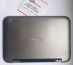 Задняя крышка для Lenovo A2109 бу