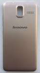 Задняя крышка для Lenovo s580