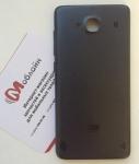 Задняя крышка для Xiaomi Redmi 2 бу