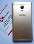 Задняя крышка для Meizu M3s бу