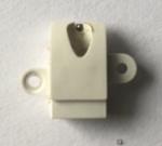 Разъем для наушников 3,5 мм для Meizu MX3