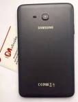Задняя крышка для Samsung Tab3 T110