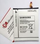 Аккумулятор для Samsung Tab3 T110