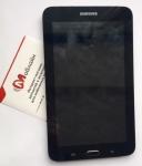 Дисплей, Lcd для Samsung Tab3 T110
