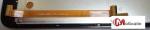 Основной шлейф для Lenovo A516