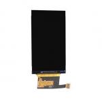 LCD к JIAYU G3C