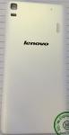 Задняя крышка для Lenovo A7000