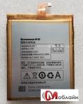 Батарея BL226 для Lenovo S860