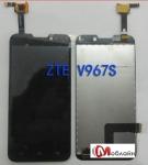 LCD Экран и Touch к ZTE V967s