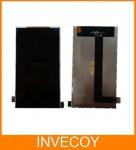 LCD дисплей для Lenovo A760