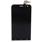 LCD + Touch для Asus Zenfone 2