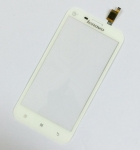 Touch к Lenovo A678t white