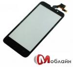 Touch к ZTE U983 N983