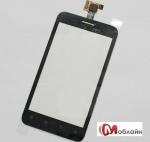 Touch к ZTE V889D, N880E, V889S