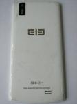 Задняя крышка для Elephone G4