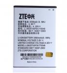 АКБ батарейка к ZTE V987