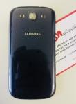 Задняя крышка для Samsung S3 (i9300)