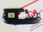 Внешний полифонический динамик для Samsung S3 (i9300)