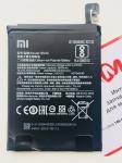Аккумуляторная батарея BN45 для Xiaomi Redmi Note 5