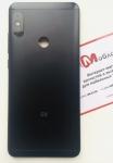 Задняя крышка для Xiaomi Redmi Note 5
