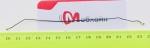 Коаксиальный кабель для Xiaomi Redmi Note 5